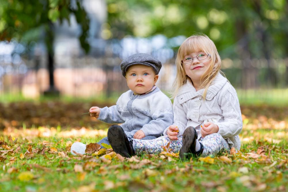 Info ja broneerimine: mariomesifoto@gmail.com | www.mariomesi.co